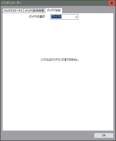 gg170627-3.jpg